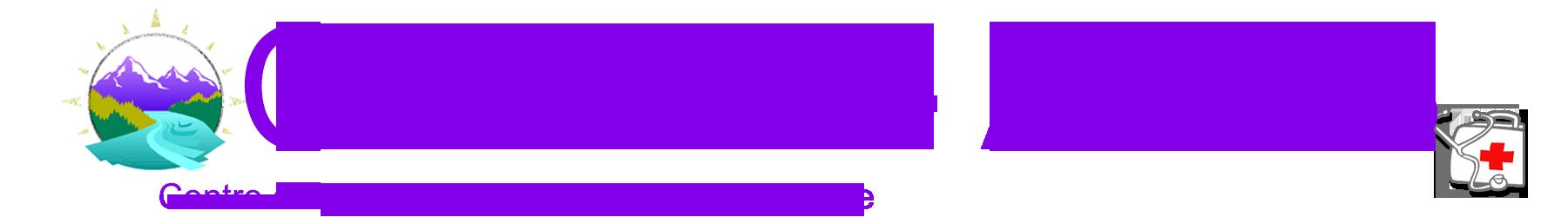 APSS-CEPRE